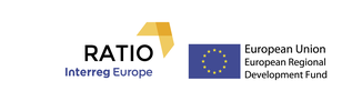 RATIO Interreg Europe