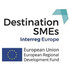 Destination SMEs Interreg Europe