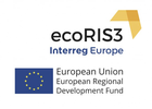 EcoRIS3 Interreg Europe