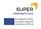 SUPER Interreg Europe
